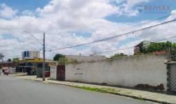 Terreno para locação com localização privilegiada , no BAIRRO QUARENTA