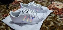 7eb1f75e9d8 Roupas e calçados Femininos - Xaxim