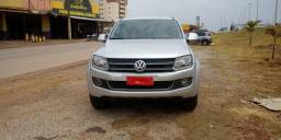 Amarok Highline CD 4x4 2014