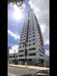 Vende-se Apartamento no Ed. Rio Figueira com 3/4 sendo 1 suíte