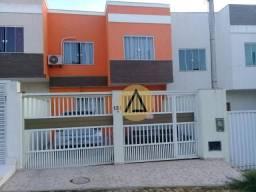 Casa com 3 dormitórios à venda por R$ 370.000 - São Marcos - Macaé/RJ