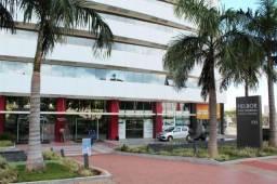 Escritório para alugar em Alvorada, Cuiabá cod:CID126