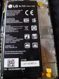 Bateria LG k10 power