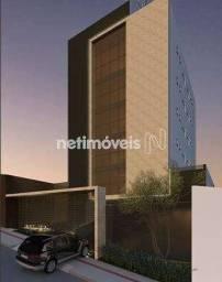 Loja comercial à venda com 2 dormitórios em Serra, Belo horizonte cod:784549
