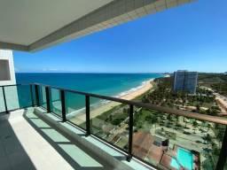Título do anúncio: Com uma vista incrível do mar !!