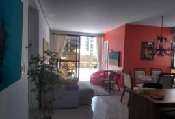 Apartamento na Praia Grande próximo ao mar em Torres