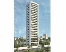 Apartamento na Beira Mar de Olinda com 4 Quartos Lazer Completo
