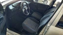 Vendo: Corsa wagon 1.0 Ano 2001.