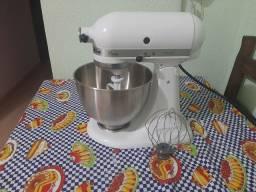 Batedeira planetária kitchenAid