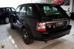 Land Rover Range Rover Sport 3.0 SE 2011/2012