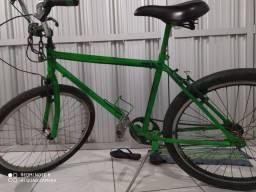 Bike magna aro 26