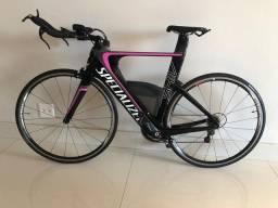 Bicicleta Specialized Shiv Expert 2016