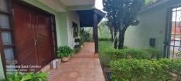 Linda residência no bairro. Altaville em Pouso Alegre