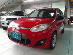 Ford Fiesta Rocam 1.6 2014