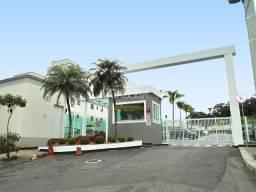 Apartamento à venda com 2 dormitórios em Glória, Joinville cod:11652