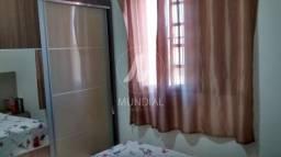 Apartamento à venda com 2 dormitórios em Presid dutra, Ribeirao preto cod:60394