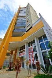 Apartamento à venda com 3 dormitórios em Nossa senhora de fátima, Santa maria cod:100100