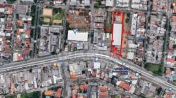 Terreno à venda em São sebastião, Porto alegre cod:202723