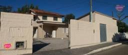 Casa com 10 dormitórios à venda, 367 m² por R$ 954.000,00 - Campeche - Florianópolis/SC
