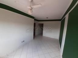 Apartamento para alugar com 2 dormitórios cod:L103289