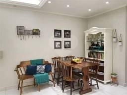 Apartamento de 2 quartos para venda, 55m2
