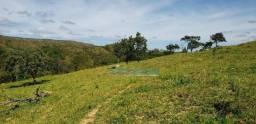 Fazenda à venda, 12000000 m² por R$ 1.656.000,00 - Centro - Campo Verde/MT