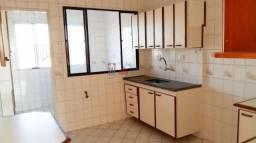Apartamento à venda com 3 dormitórios em Vila rubi, Sao jose dos campos cod:V5230