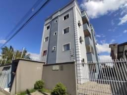 Apartamento para alugar com 1 dormitórios em Iririu, Joinville cod:06936.001