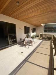 Apartamento com 3 dormitórios à venda, 99 m² por R$ 595.000 - Recreio dos Bandeirantes - R
