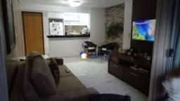 Apartamento com 3 dormitórios à venda, 82 m² por R$ 330.000,00 - Alto da Glória - Goiânia/