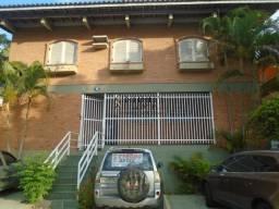 Prédio inteiro à venda em Jardim nova américa, São josé dos campos cod:INF1666