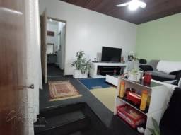 Casa à venda com 2 dormitórios em Ceramica, São caetano do sul cod:8882