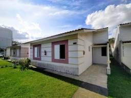 Casa para alugar com 3 dormitórios em Bela vista, Palhoça cod:76880