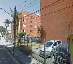 Título do anúncio: Apartamento à venda, 60 m² por R$ 265.000,00 - Cachoeirinha - São Paulo/SP