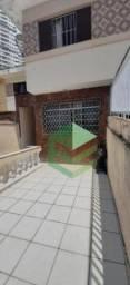 Casa com 3 dormitórios para alugar, 139 m² - Vila Gonçalves - São Bernardo do Campo/SP