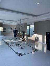 Apartamento para Venda em Camboriú, Tabuleiro, 2 dormitórios, 1 suíte, 2 banheiros, 1 vaga