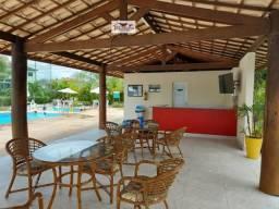 Casa em Condomínio para Venda em Catu de Abrantes Camaçari-BA