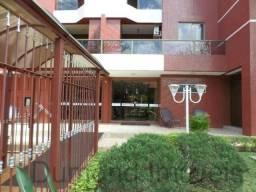 Apartamento com 3 dormitórios à venda com 130 m² por R$ 370.000 no Centro em Foz do Iguaçu