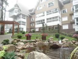 Apartamento com 4 dormitórios à venda, 207 m² por R$ 2.250.000,00 - Centro - Gramado/RS