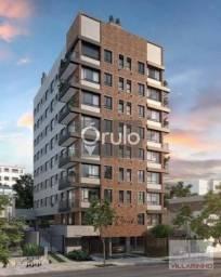 Apartamento com 2 dormitórios à venda, 43 m² por R$ 478.625 - Rio Branco - Porto Alegre/RS
