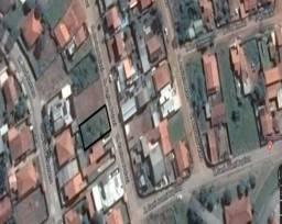 Terreno - para venda, 480m2 - Hipica Jaguari