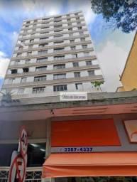 Apartamento com 2 dormitórios, 73 m² - venda aluguel - Bela Vista - São Paulo/SP