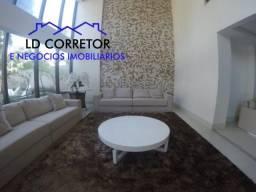 Apartamento a venda com 3 Suítes individuais e sol da manha completo em armários