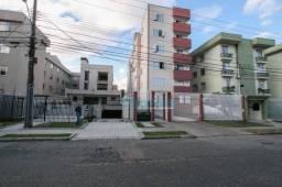 Apartamento com 3 dormitórios à venda, 120 m² - Água Verde - Curitiba/PR