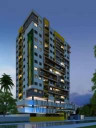 Lançamento Jatiuca - 2 ou 3 quartos com varanda gourmet - parcelas a partir de R$ 970,08 g