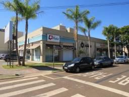 Loja comercial para alugar em Centro, Ibiporã cod:263