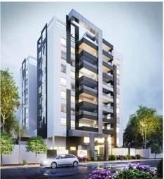 Apartamento para Venda em Joinville, América, 3 dormitórios, 1 suíte, 1 banheiro, 2 vagas