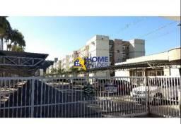 Apartamento à venda com 2 dormitórios em Jaragua 99, Jaraguá do sul cod:57212