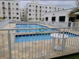 A Imobiliária Rio Litoral oferece Apartamento no Jardim Marilea - Rio das Ostras/RJ.