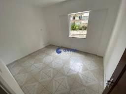 Apartamento com 2 dormitórios para alugar, 70 m² por R$ 1.700,00/mês - Boa Vista - São Vic